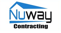 Nu-Way Contracting