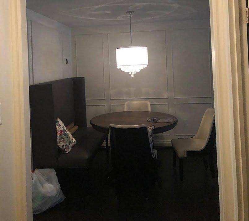 Duplex Home Conversions
